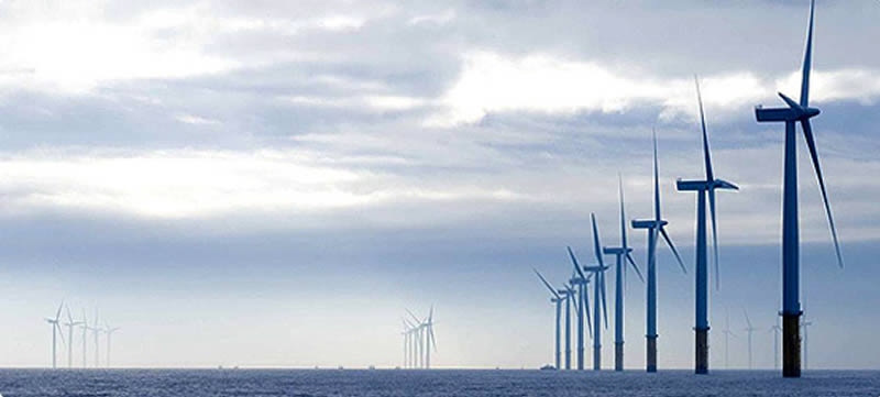Project_Skyform_Wind_LID Windfarm